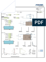 Water-tank-design-example.pdf