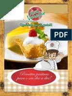 Livro_de_Receitas_Rede_Varejao.pdf