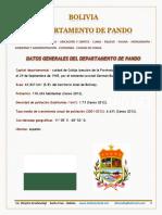 Pando-Bolivia_Esp.pdf