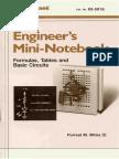 (ebook) Radio Shack - Mini-Notebook - Formulas Tables Basic Circuits  (1).pdf