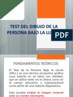 DIBUJO_DE_LA_PERSONA_BAJO_LA_LLUVIA.pdf
