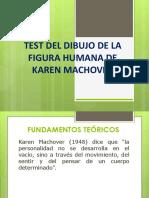 DFH_DE_MACHOVER.pdf