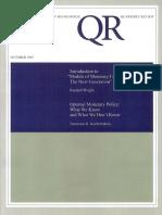 qr2911.pdf