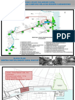 Materi Presentasi Site Plan IKM 04112016 Fix