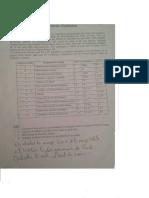Plannification des projets avec Exercices corrigés.pdf