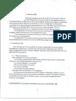 Fiscalité - Cours IR.pdf