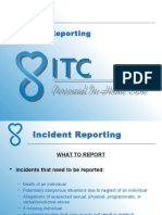 7 Incidentreporting 121115100154 Phpapp01