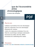 Pratique de l'économétrie des séries chronologiques.pdf