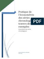 l'économétrie des series chronologiques.pdf