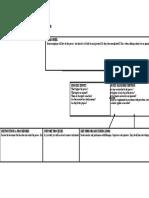 Process_Audit_Diagram.docx