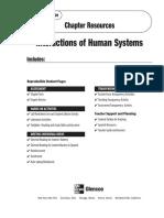 8thchp3.pdf