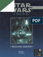 SWD6 Redux - Core 2ª Edicion Rev3
