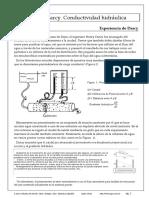 LEY DE DARCY.pdf