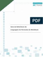 Linguagem+de+Fórmulas+do+MetaStock (1)