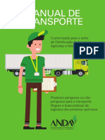 manual_de_transportes_2016_ANDAV.pdf