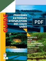 guide_d'épuration.pdf