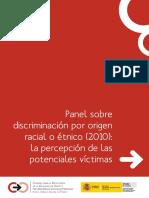 2010_Panel_discriminacion_consejo.pdf