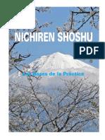 basesdelapractica.pdf