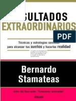 234197133-RESULTADOS-EXTRAORDINARIOS