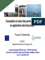 2.calcul OA Béton eurocodes_0.pdf