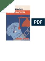 27.Pedagogica_latinoamericana.pdf