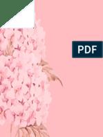 my hydrangeas.pdf