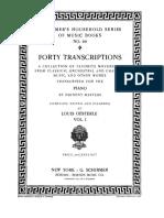 40 Transcrições.pdf