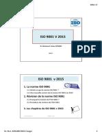 ISO 9001 V 2015_161016.pdf