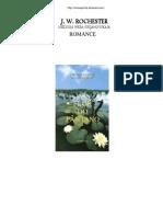 A Flor do Pantano (J.W. Rochester) - PDF.pdf