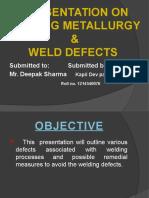 Weldingmetallurgy 151025155427 Lva1 App6891