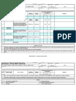 Satip-A-000-01 - Soil Improvement (Vibro Replacement & Vibro Compaction)