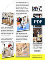 Brochure_Front to Print