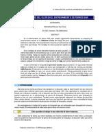 ENTRENAMIENTO+DE+PERROS+SAR