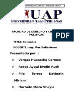 monografia de colombia.docx