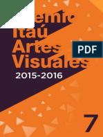 2015-2016_v6