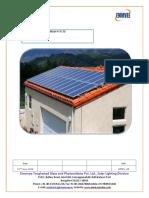 100kWp_System Description-sHANNU.pdf