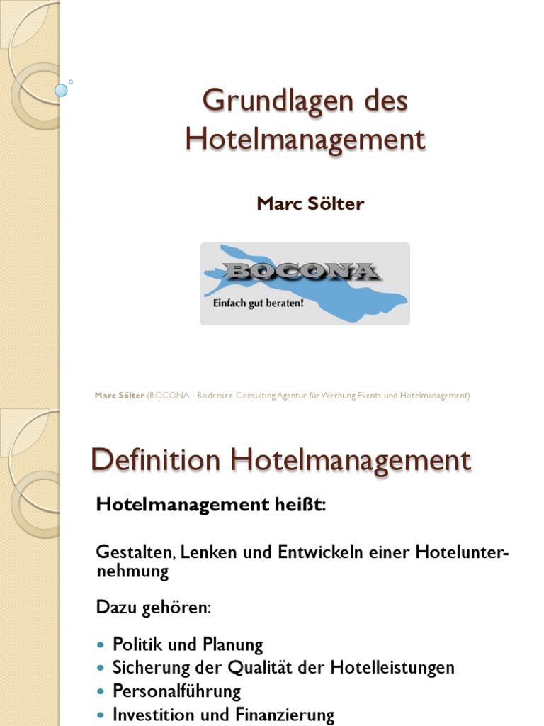 Berühmt Hotelübersicht Objektive Beispiele Fotos - Entry Level ...