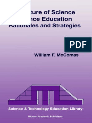 25   Science Education   Constructivism (Philosophy Of