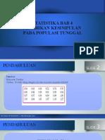 Statistka_Bab 5 6
