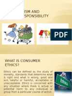 10.Consumerism and Ethical Responsibility(1)