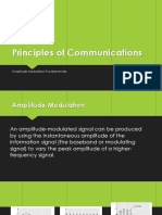 5_Principles of Communication