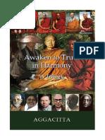 TRILOGY Awaken To Truth by Aggacitta.pdf
