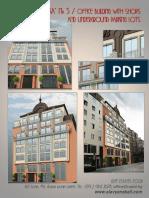 Slavjanska5-Presentation-EN.pdf