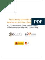 PROTOCOLO_Defensorias