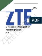 EVDO Resource Congestion Handling Guide_R1[1].0