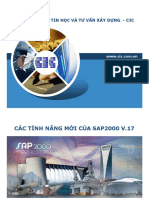 CIC_Hoi thao CSI_SAP2000.pdf