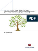 manual_testers_dont_grow_on_trees_wp.pdf