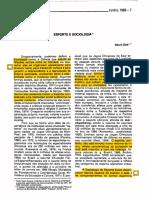 Esporte e Sociologia.pdf