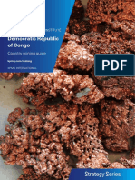 democratic-republic-congo-mining-guide.pdf