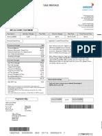 168237246_2016-10.pdf